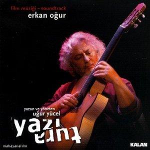 Image for 'Yazi Tura Film Müzigi'