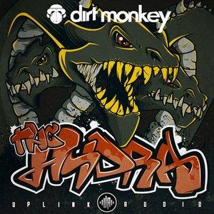 Bild für 'The Hydra'