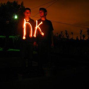 Image for 'nikouala'