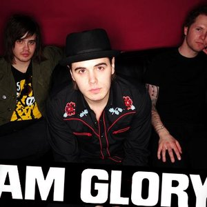 Image for 'A.M. Glory'