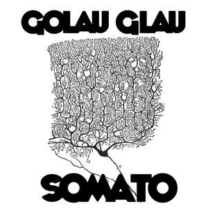 Image for 'Somato'