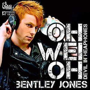 Image for 'Oh-Wei-Oh'