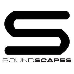 Bild für 'Sasha Le Monnier Presents : Soundscapes Volume 4'
