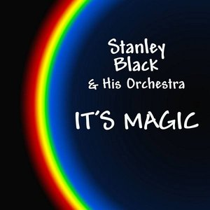 Image for 'It's Magic'