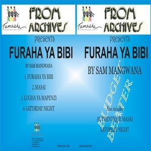 Image for 'Furaha Ya Bibi'