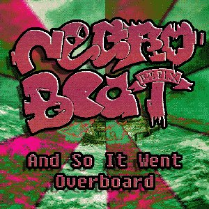 Image for 'And So It Went Overboard (King Koopa's Dubstep Mix)'