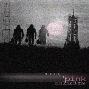 Image for 'pink solidizm'