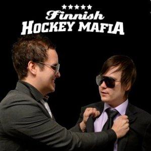 Image for 'Finnish Hockey Mafia feat. Antero Mertaranta'