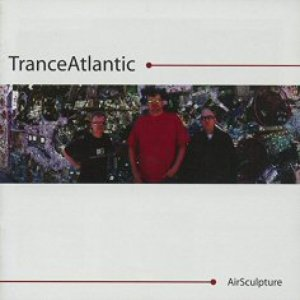 Image for 'TranceAtlantic (Disc 1)'