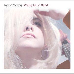 Bild für 'Pretty Little Head (Disc 2)'