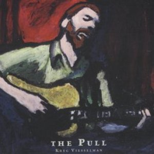 Image for 'The Pull'