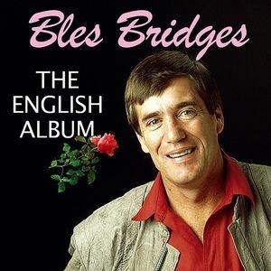 Image for 'The English Album'