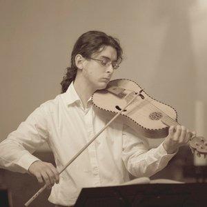 Image for 'Baptiste Romain'