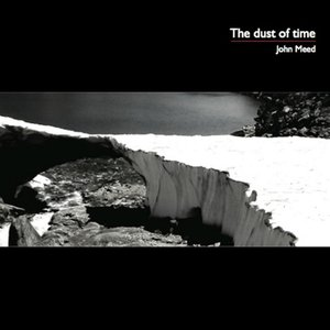 Image for 'The Dust of Time'