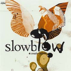 Image for 'Slowblow'