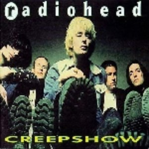 Image for 'Creepshow'