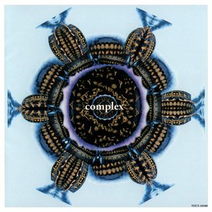 Image for 'complex best'