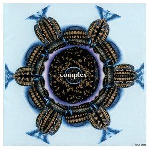 Immagine per 'complex best'