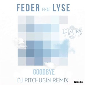 Image for 'Feder feat. LYSE'