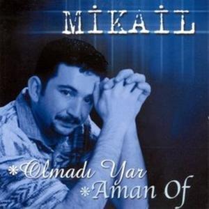 Image for 'Olmadi Yar/Aman Of'