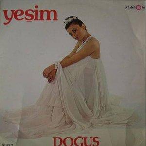 Image for 'Yesim'