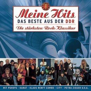 Image for 'Meine Hits! Vol. III - Das Beste aus der DDR'