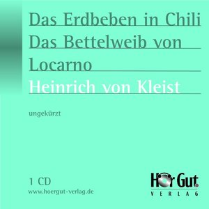 Image for 'Das Bettelweib von Locarno 2'