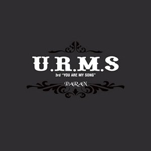 Image for 'U.R.M.S'