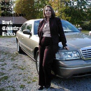 Immagine per 'Dark Country Radio'