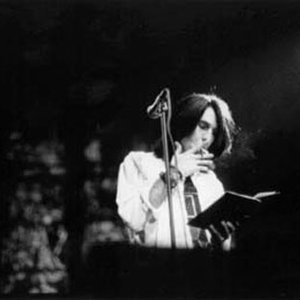 Image pour 'Rozz Williams'