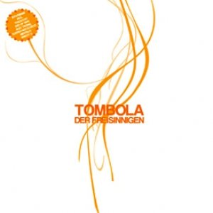 Bild för 'Tombola der Freisinnigen'
