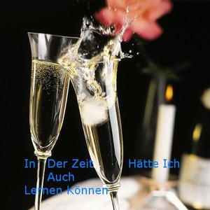 Image for 'Unbekannt 04'
