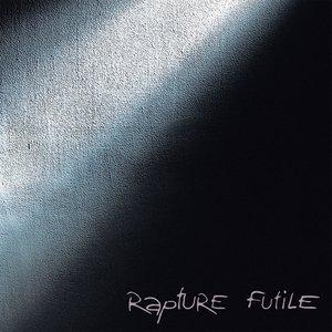 Imagem de 'Futile'