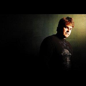 Image for 'Hiding Place Radio - Single'