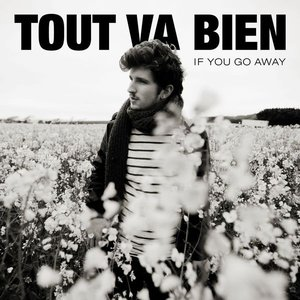 Image for 'If You Go Away'
