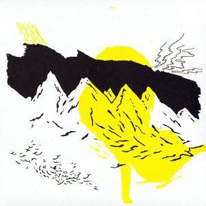 Imagem de 'Goodbye Debris'