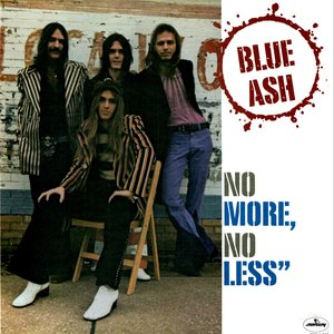 Image for 'No More No Less'