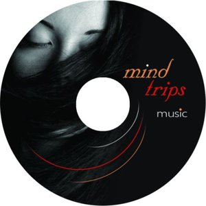 Image for 'Mind Trips'