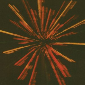 Image for 'Years (By One Thousand Fingertips)'