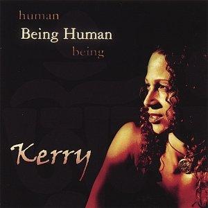 Bild für 'Being Human'