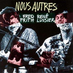 Image for 'Nous Autres'