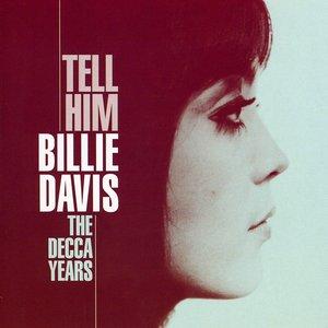 Bild för 'Tell Him: The Decca Years'