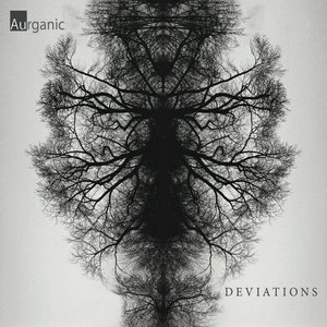 Image for 'Deviations'