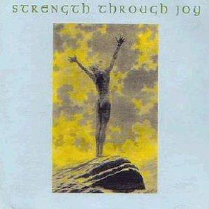 Bild für 'Salute to Light (disc 1)'