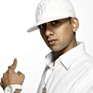 Image for 'DJ Assad'
