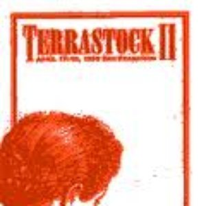 Bild für '1998-04-18: Terrastock Festival, San Francisco, CA, USA'