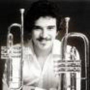 Image for 'Luis Perico Ortiz'