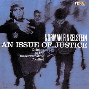 Image for 'An Issue Of Justice'