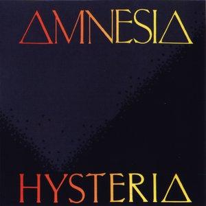 Immagine per 'Hysteria'