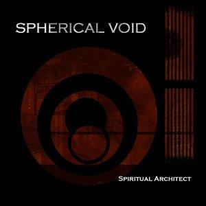 Image for 'Spiritual Architect'